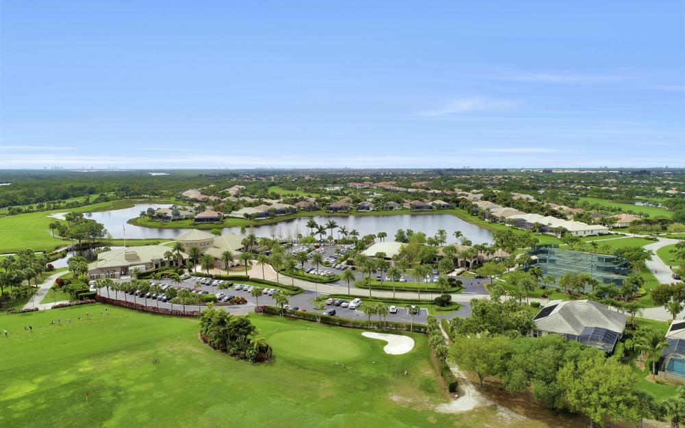 16137 Mount Abby Way #201, Fort Myers - Condo For Sale 714417088