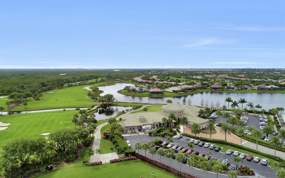 16137 Mount Abby Way #201, Fort Myers - Condo For Sale 1171390255