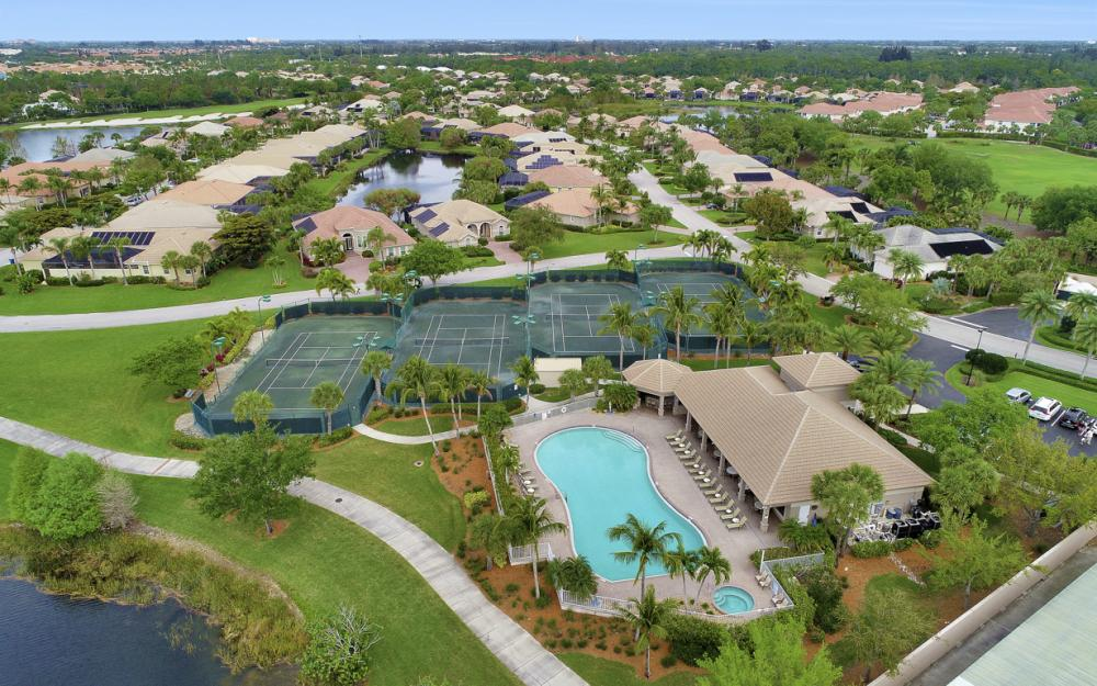 16137 Mount Abby Way #201, Fort Myers - Condo For Sale 1636311983