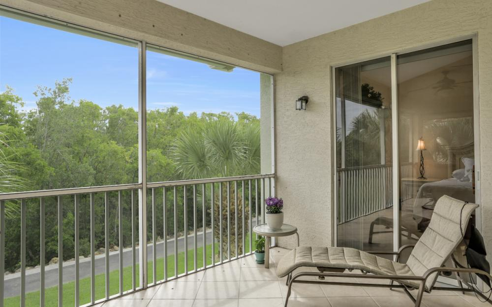 16137 Mount Abby Way #201, Fort Myers - Condo For Sale 1351638154