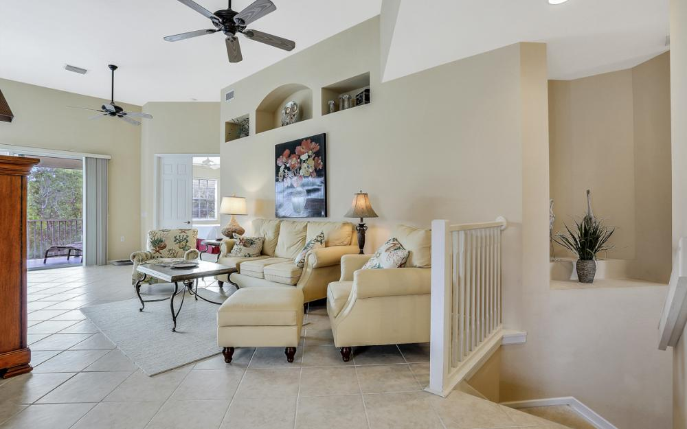 16137 Mount Abby Way #201, Fort Myers - Condo For Sale 1921856294