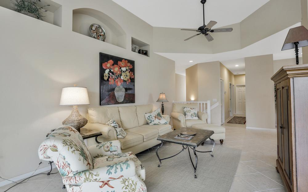 16137 Mount Abby Way #201, Fort Myers - Condo For Sale 1136051598