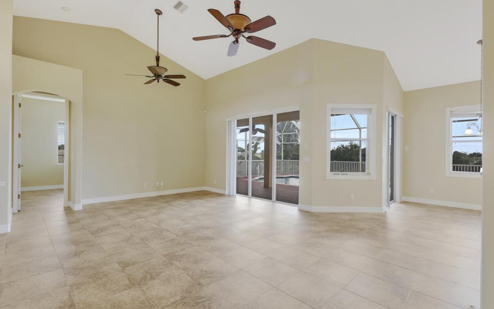 3054 NW 4th Pl, Cape Coral - Home For Sale 1674810552
