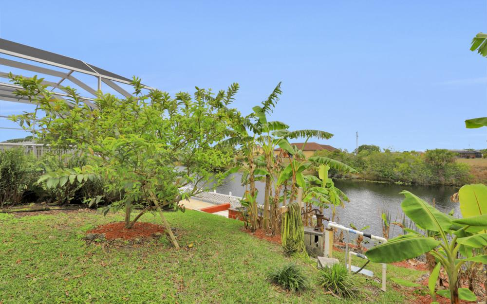 3054 NW 4th Pl, Cape Coral - Home For Sale 1091901054