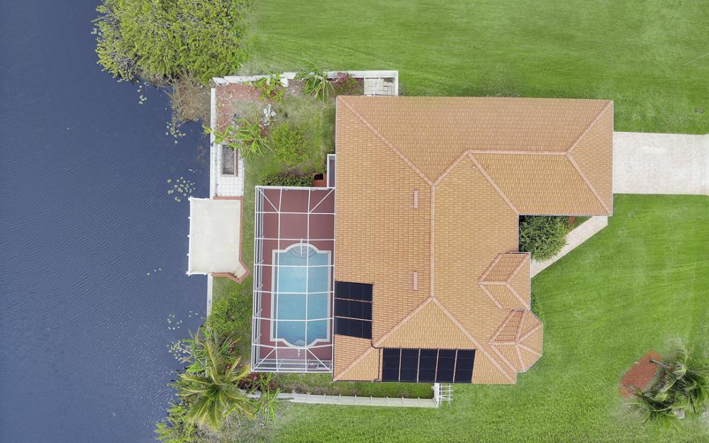 3054 NW 4th Pl, Cape Coral - Home For Sale 1463774306