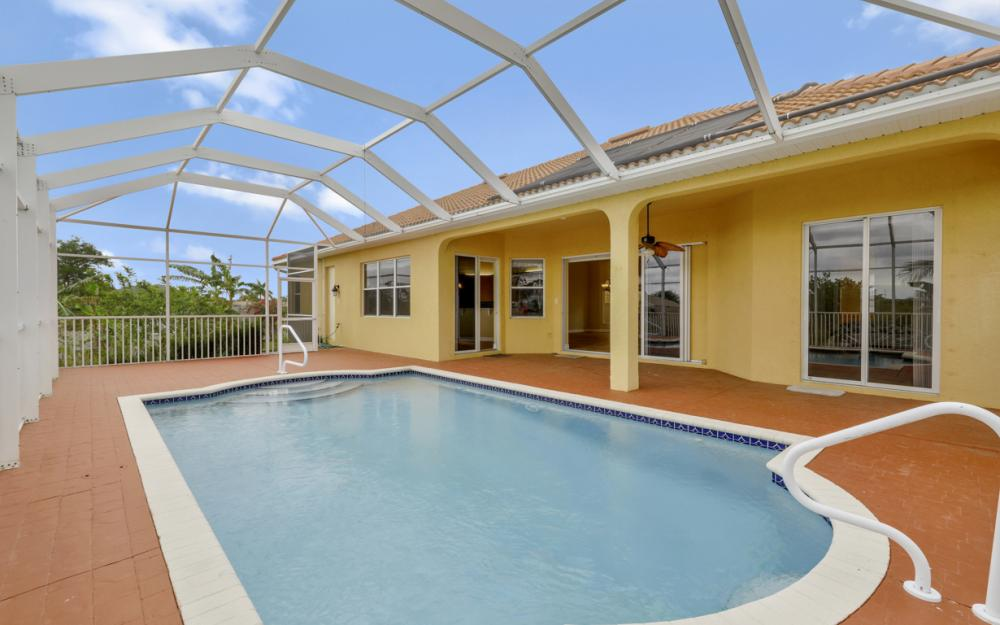 3054 NW 4th Pl, Cape Coral - Home For Sale 1411856614