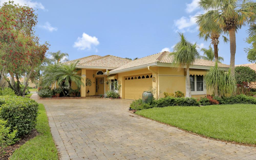 13100 Southampton Dr, Bonita Springs - Home For Sale 1316353289