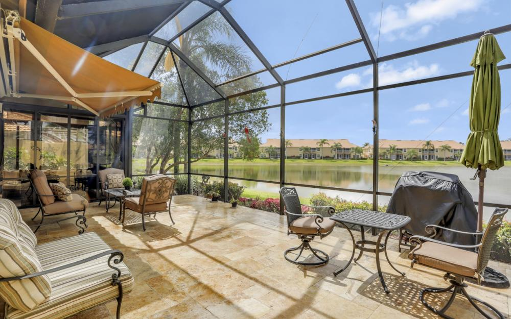 13100 Southampton Dr, Bonita Springs - Home For Sale 949006982