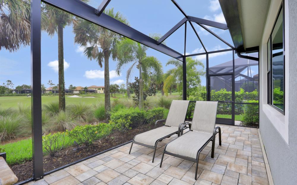 12438 Lockford Ln, Naples - Home For Sale 1916873034