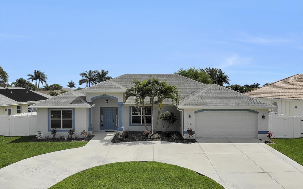 4635 SW 17th Pl, Cape Coral - Home For Sale 174502426