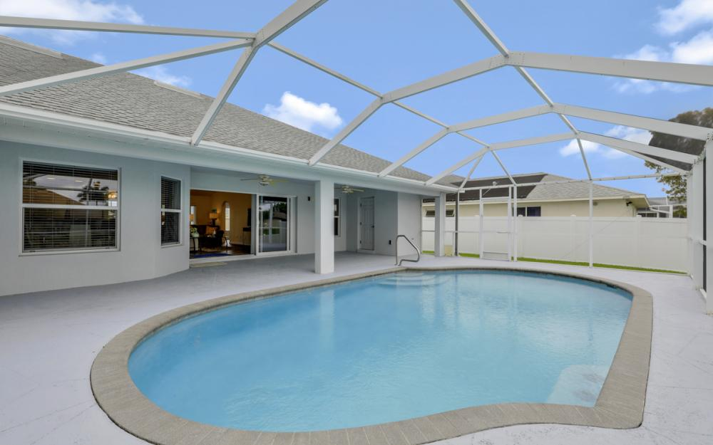 4635 SW 17th Pl, Cape Coral - Home For Sale 668837599