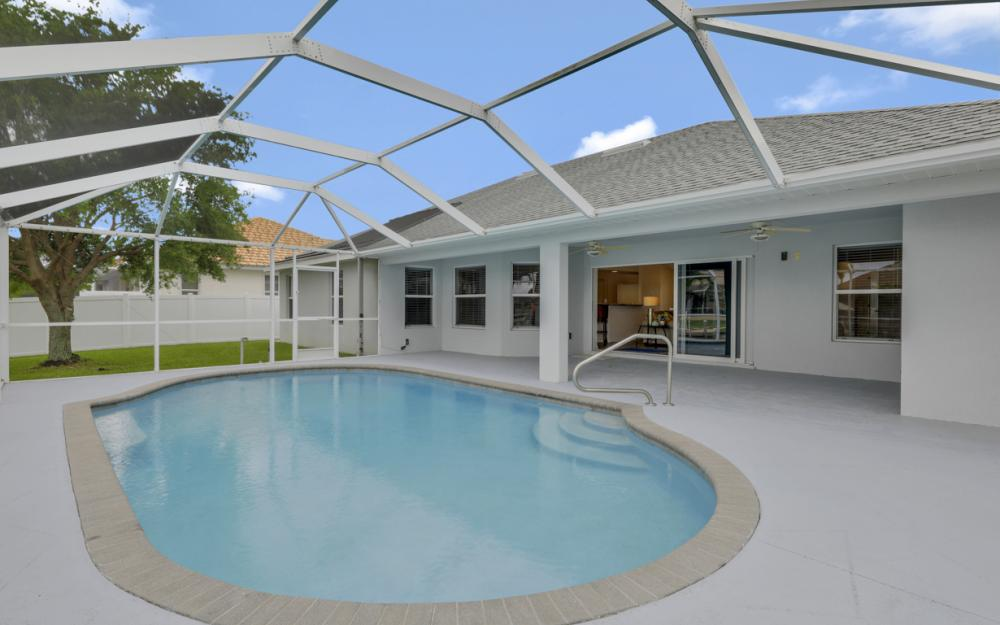 4635 SW 17th Pl, Cape Coral - Home For Sale 475297434