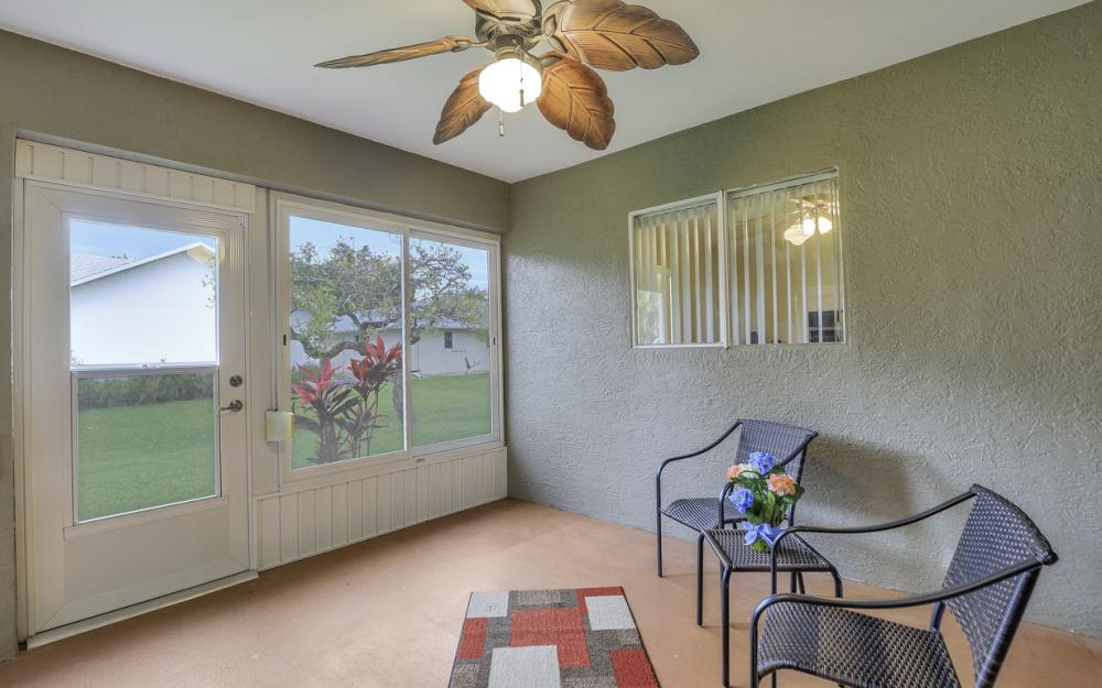 13672 Fern Trail Dr, North Fort Myers - Home For Sale 1820627561