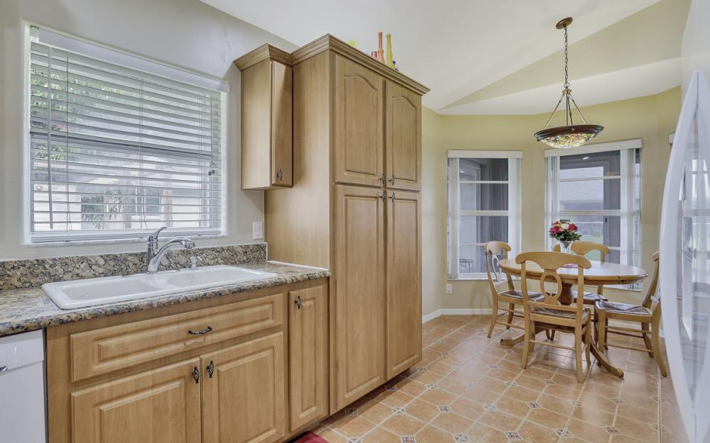 13672 Fern Trail Dr, North Fort Myers - Home For Sale 1735324225
