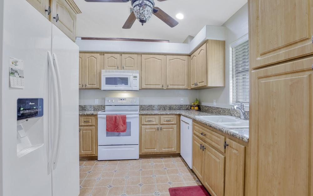 13672 Fern Trail Dr, North Fort Myers - Home For Sale 1584526827