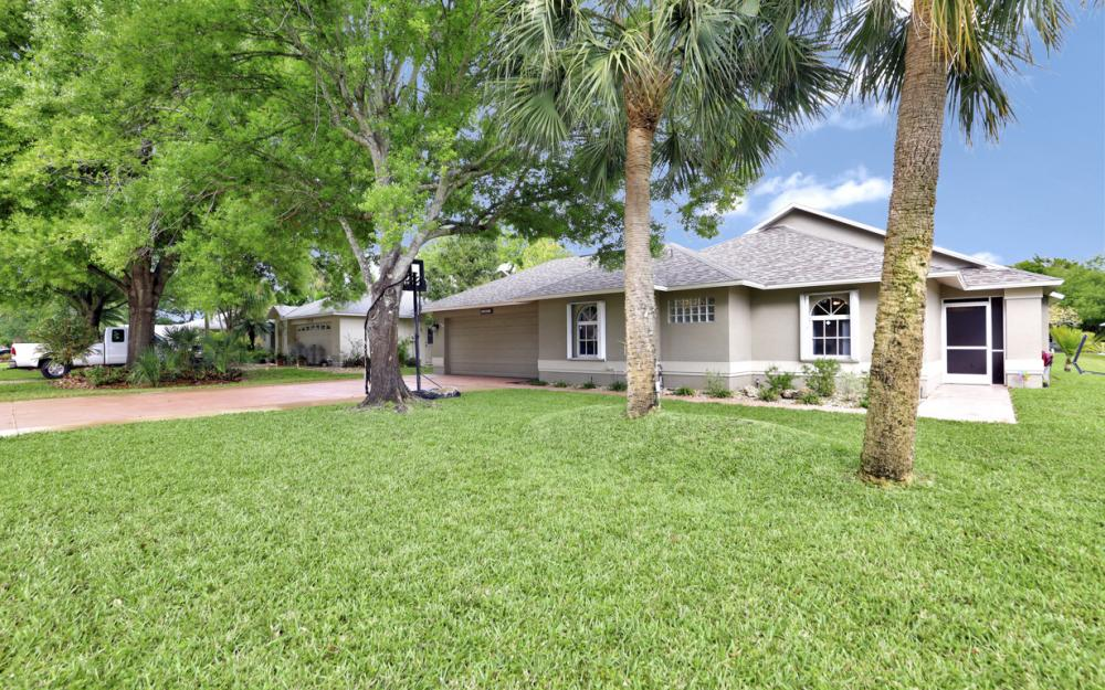13672 Fern Trail Dr, North Fort Myers - Home For Sale 1969836043