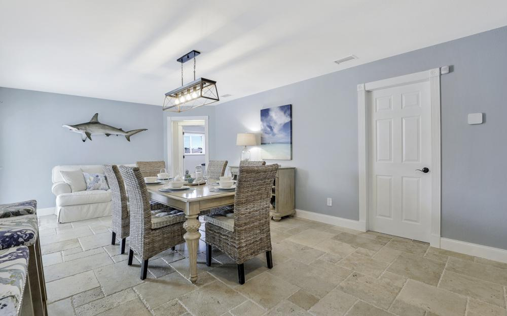 444 N Barfield Dr, Marco Island - Vacation Rental 1358794559