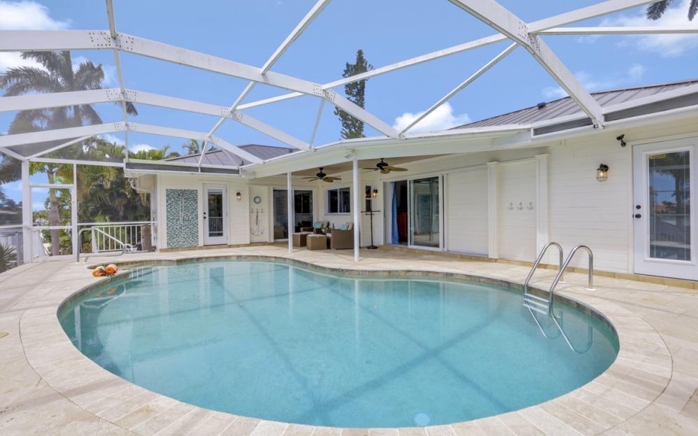 444 N Barfield Dr, Marco Island - Vacation Rental 806564519