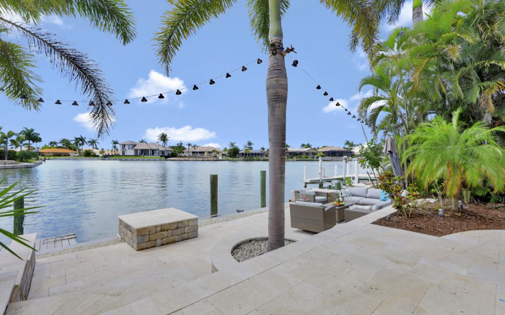 444 N Barfield Dr, Marco Island - Vacation Rental 1553788311