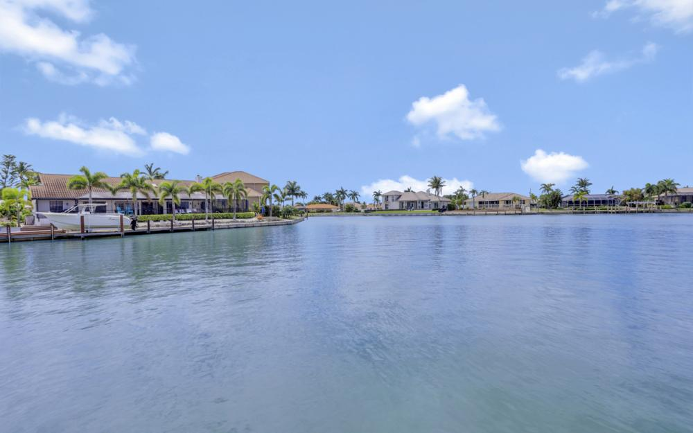 444 N Barfield Dr, Marco Island - Vacation Rental 478809470
