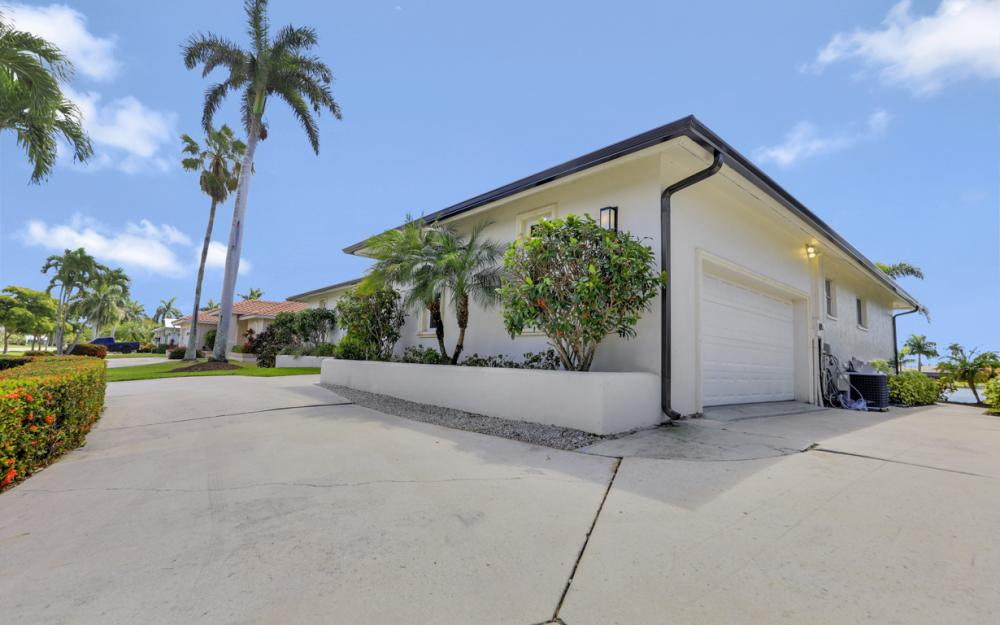 444 N Barfield Dr, Marco Island - Vacation Rental 82762881