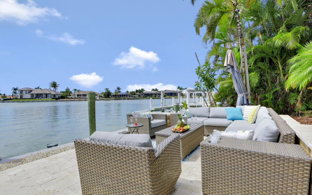 444 N Barfield Dr, Marco Island - Vacation Rental 1763366261