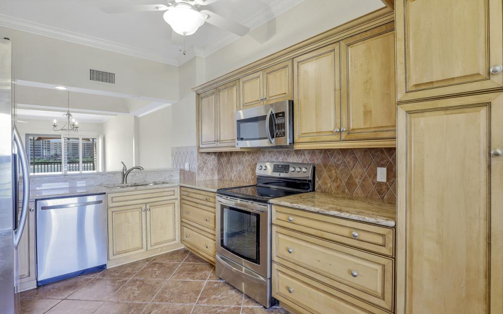 532 La Peninsula Blvd #532, Naples - Condo For Sale 1562152702