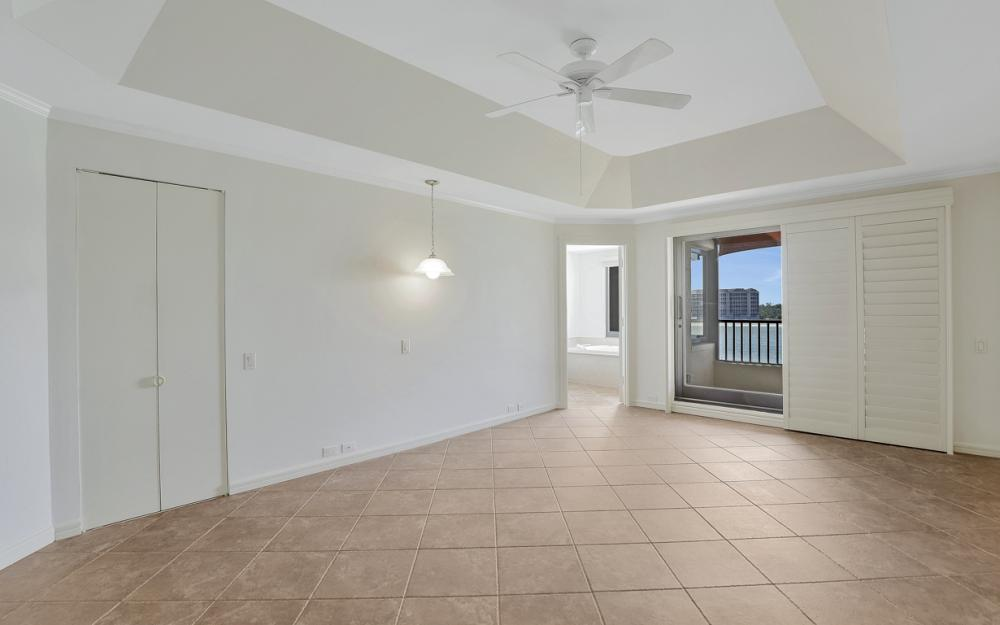532 La Peninsula Blvd #532, Naples - Condo For Sale 1684385653