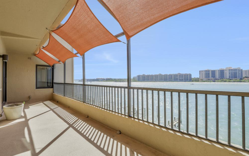 532 La Peninsula Blvd #532, Naples - Condo For Sale 555493409
