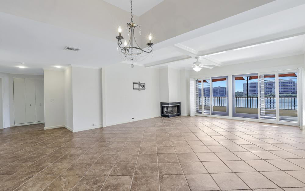 532 La Peninsula Blvd #532, Naples - Condo For Sale 326359683
