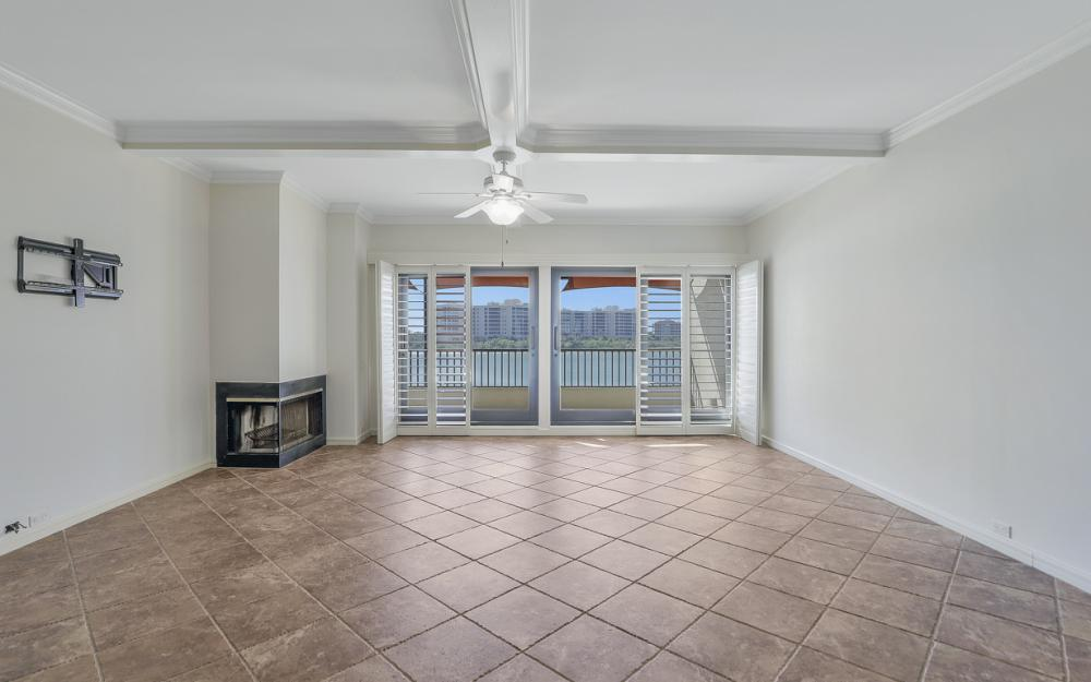 532 La Peninsula Blvd #532, Naples - Condo For Sale 1195094259