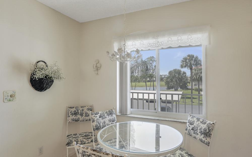 4516 Andover Way #J202, Naples - Condo For Sale 914715973