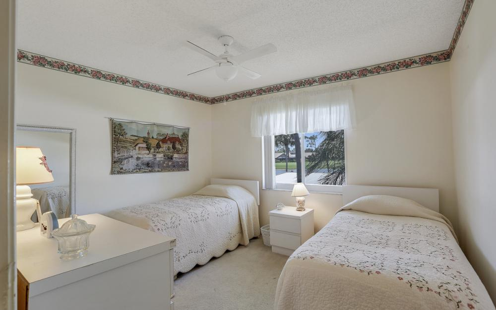 4516 Andover Way #J202, Naples - Condo For Sale 783295671