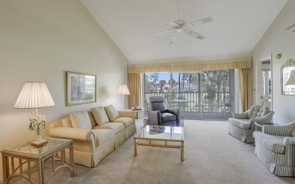 4516 Andover Way #J202, Naples - Condo For Sale 2045634435
