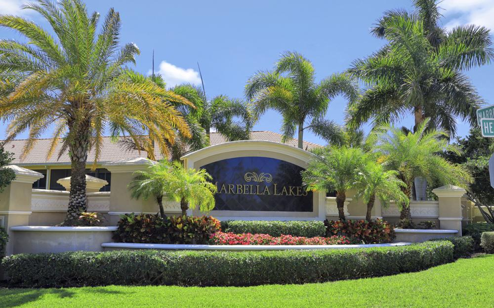 6688 Marbella Ln, Naples - Home For Sale 1692619855