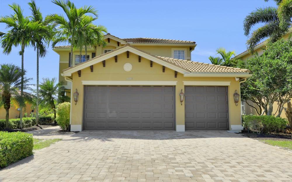 6688 Marbella Ln, Naples - Home For Sale 1457916164