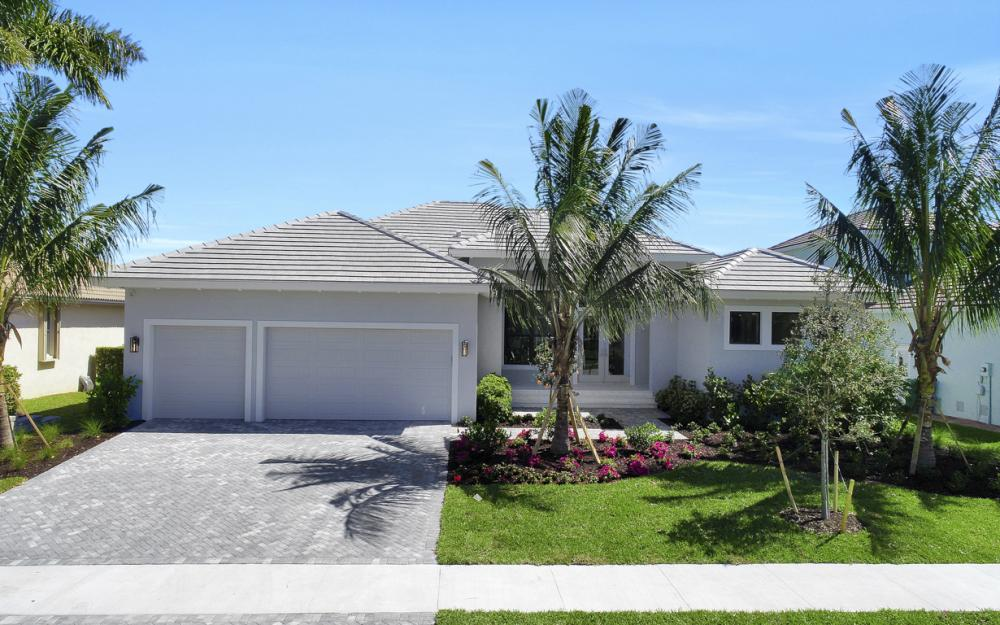 335 Marquesas Ct, Marco Island - Home For Sale 2141485521