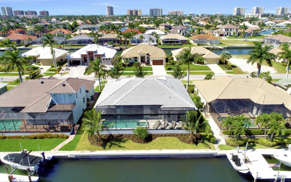 335 Marquesas Ct, Marco Island - Home For Sale 1644486345