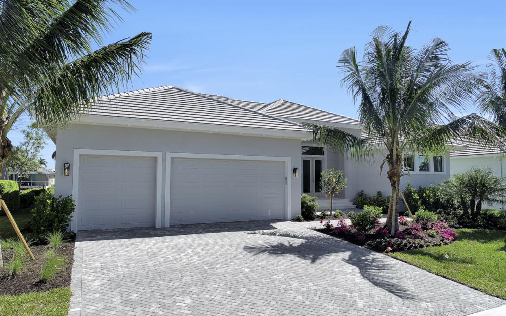 335 Marquesas Ct, Marco Island - Home For Sale 60592760
