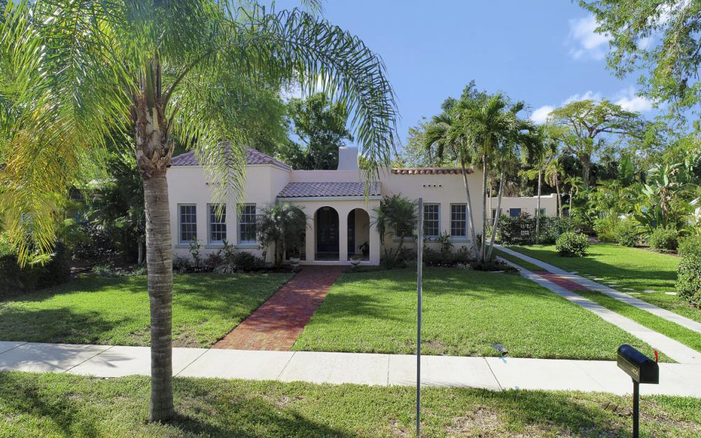 1424 Linhart Ave, Fort Myers - Home For Sale 978216990