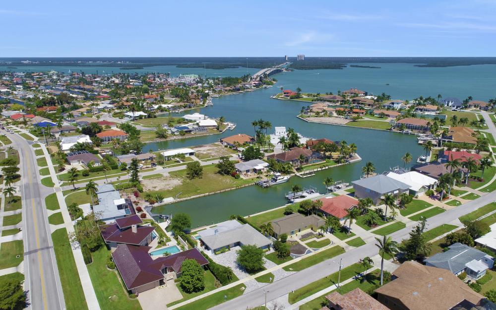 626 Bimini Ave, Marco Island - Home For Sale 1852690937