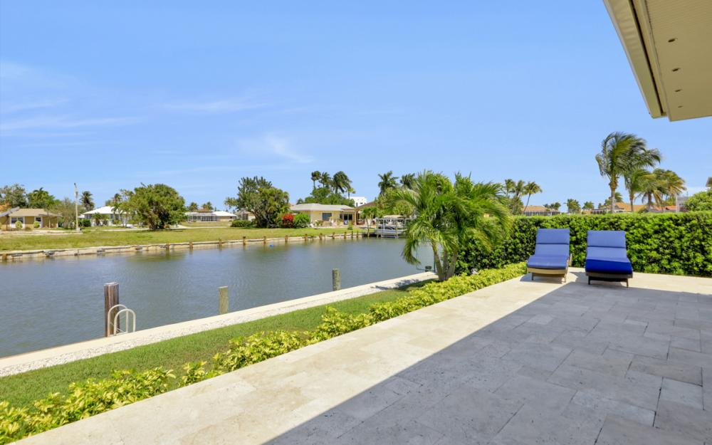 626 Bimini Ave, Marco Island - Home For Sale 1261319828
