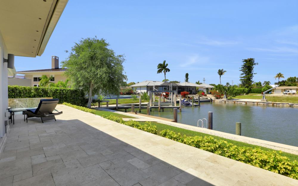 626 Bimini Ave, Marco Island - Home For Sale 2080944055