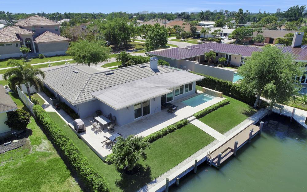 626 Bimini Ave, Marco Island - Home For Sale 303240144