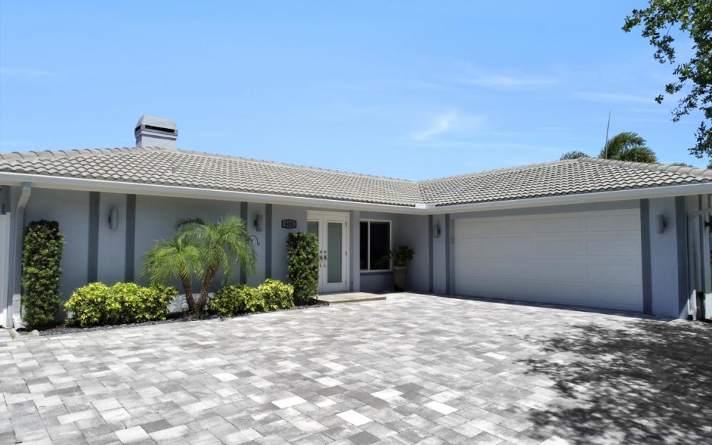 626 Bimini Ave, Marco Island - Home For Sale 1456009116