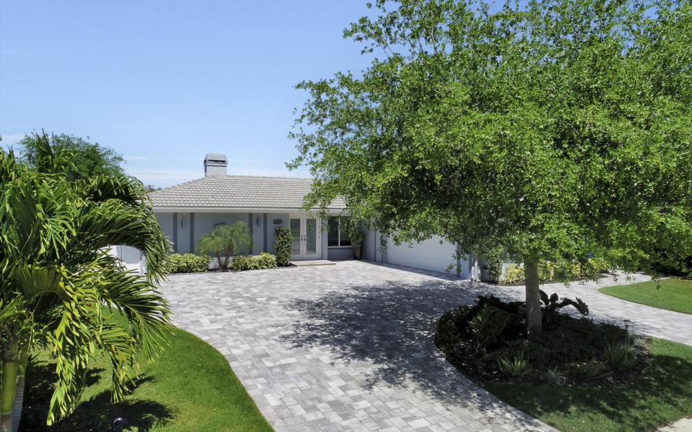 626 Bimini Ave, Marco Island - Home For Sale 1156689153