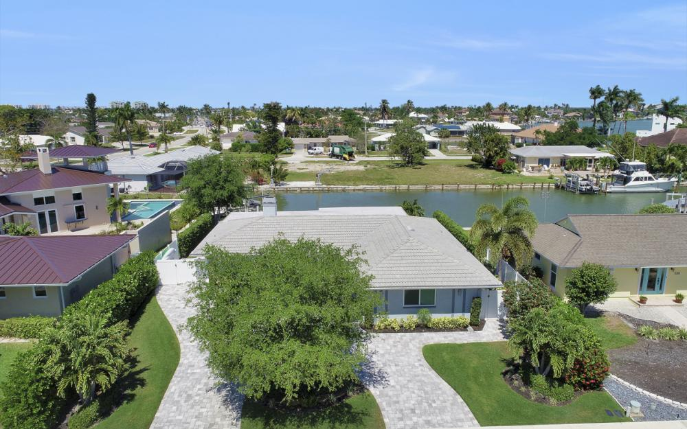 626 Bimini Ave, Marco Island - Home For Sale 1218865271