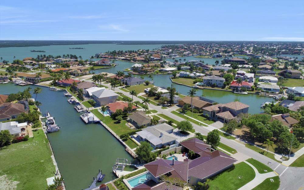 626 Bimini Ave, Marco Island - Home For Sale 1348736646
