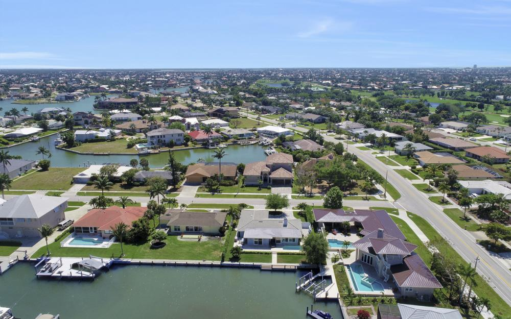 626 Bimini Ave, Marco Island - Home For Sale 1474812061