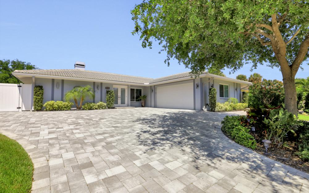 626 Bimini Ave, Marco Island - Home For Sale 1207585216